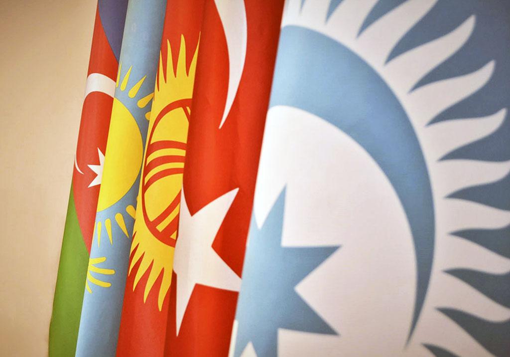 Туркменистан присоединится к Тюркскому совету в качестве наблюдателя в ноябре