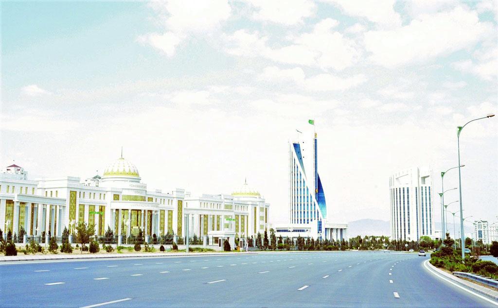 Туркменистан проведет международный форум ученых-врачей