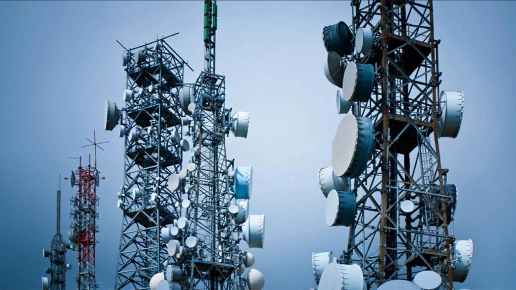 Агентство «Туркменсвязь» расширит сеть сотовой связи «Алтын асыр»