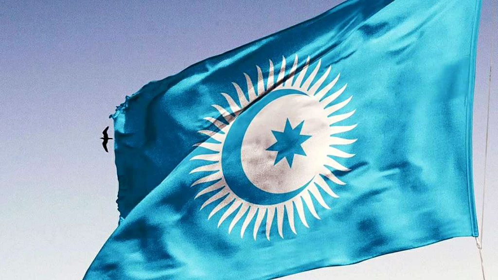 Все государства-члены Тюркского совета единогласно поддержали вступление Туркменистана в организацию