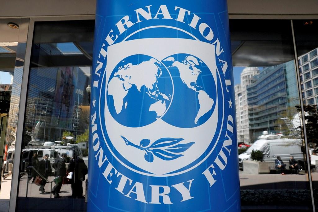 МВФ прогнозирует рост среднегодовой цены на нефть в 2021 году на 60%