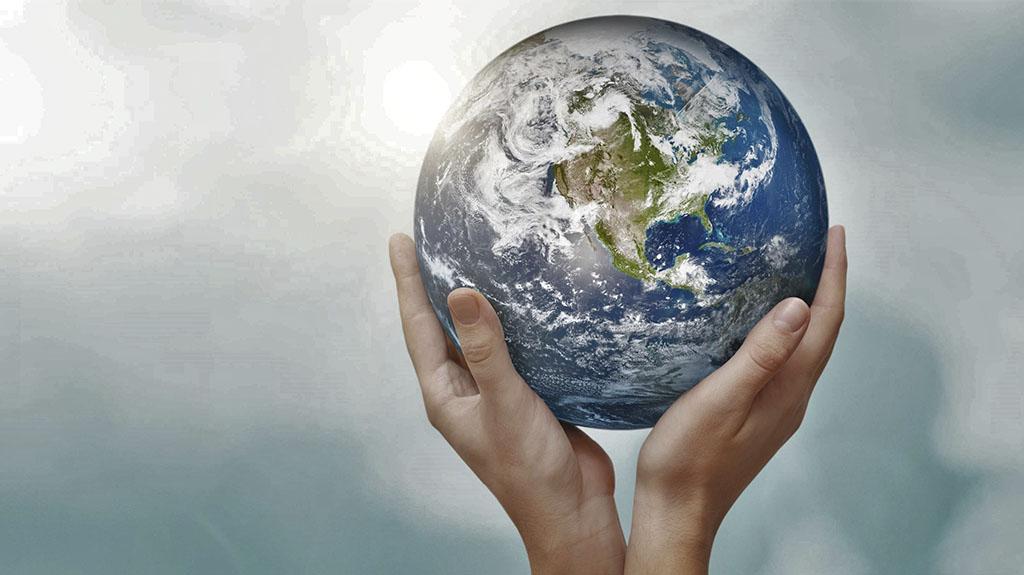 Туркменистан присоединился к Международному дню по снижению риска бедствий