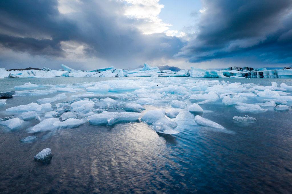 Глобальное потепление – страшилка левых или реальная угроза человечеству?