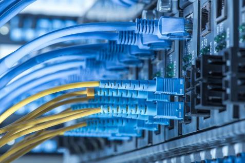 Туркменистан будет получать интернет-трафик из Казахстана