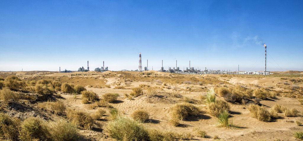 ФОТО 3 13092021 бизнес обзор туркменистан тендеры.jpg