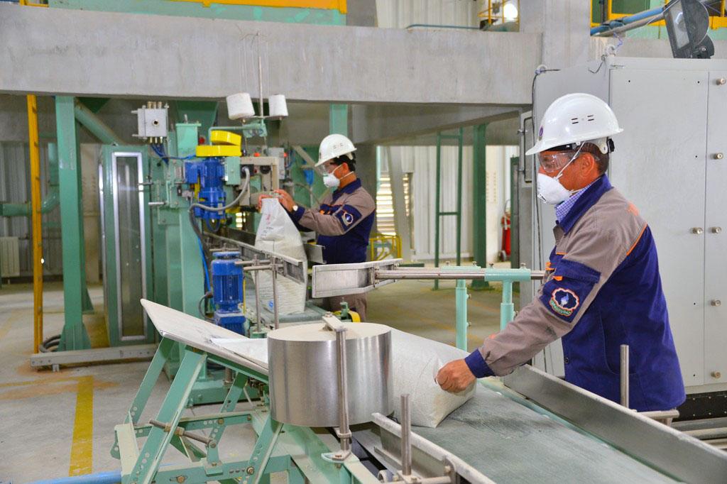 ФОТО 2 14092021 экспорт туркменского газа и производство.JPG