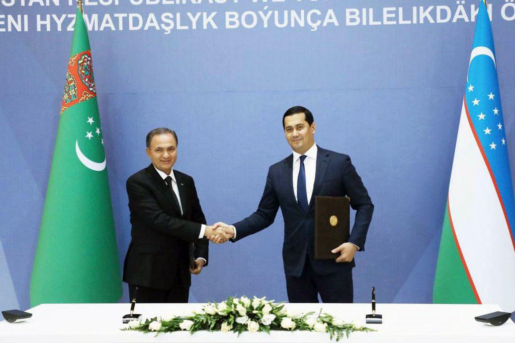 ФОТО 2 15092021 торговля между туркменистаном и узбекистаном.jpg