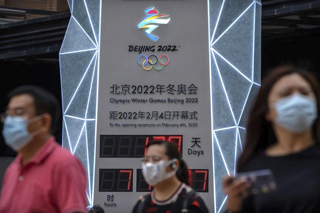 virus-outbreak-china.jpg