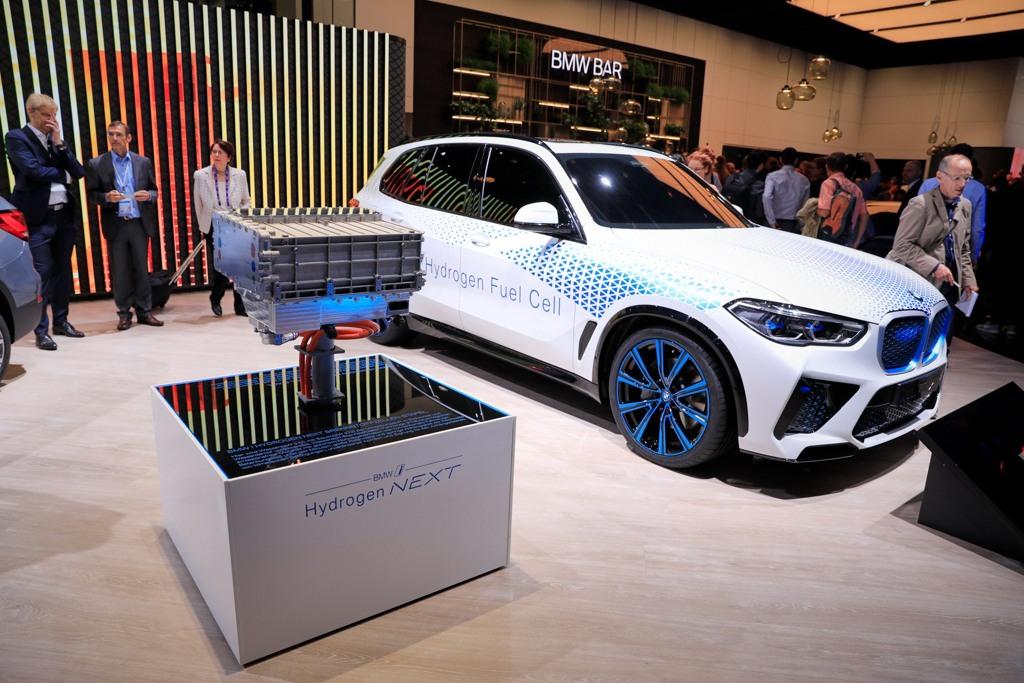 ФОТО 2 25092021 водородные авто германии.jpg