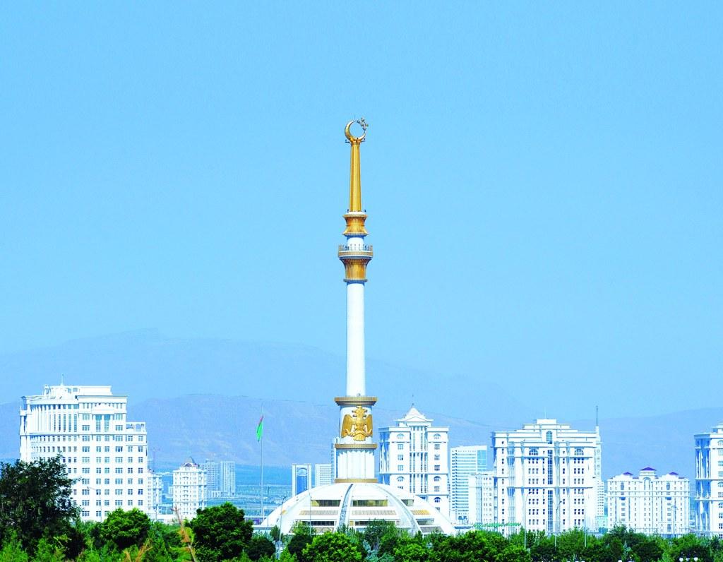 ФОТО 3 11102021 неофициальные символы Туркменистана.jpg
