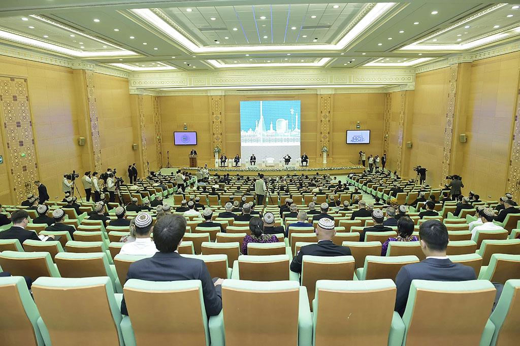 OGT_2021_TurkmenForum_105.JPG