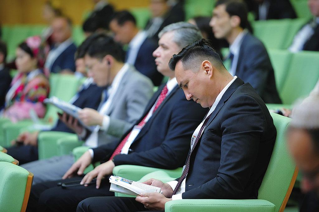 OGT_2021_TurkmenForum_127.jpg