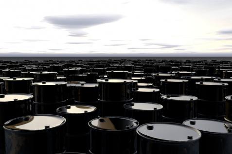 Трейдеры прогнозируют рост цен на нефть до $100 за баррель